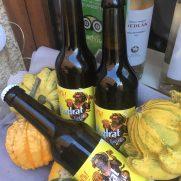 Pivo Pazdrát